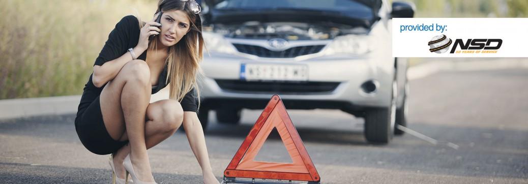 roadside-assistance-hero